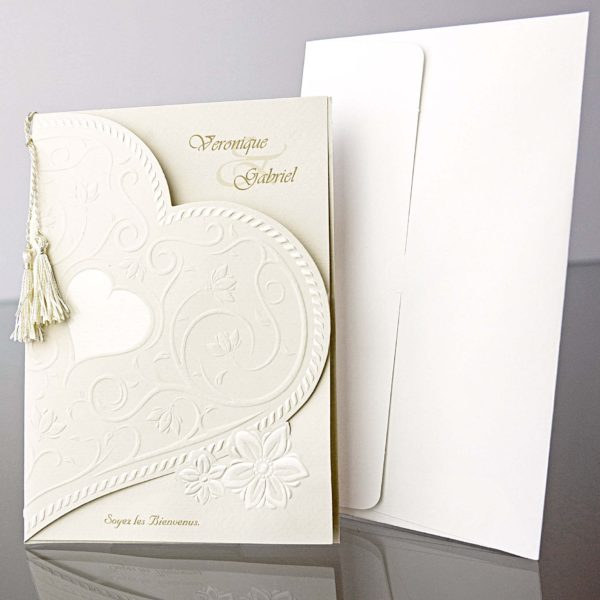 30103 1 600x600 Invitatie cod 30103 catalog-emma