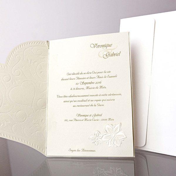 30103 3 600x600 Invitatie cod 30103 catalog-emma