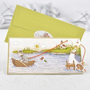 32405 1 300x300 Invitatie cod 32405 catalog-emma