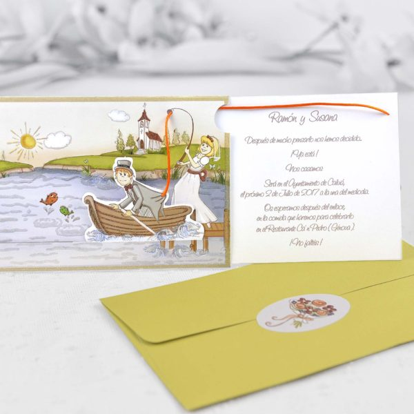 32405 4 600x600 Invitatie cod 32405 catalog-emma