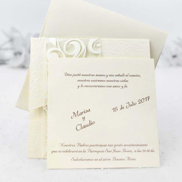 32426 2 600x600 Invitatie cod 32426 catalog-emma