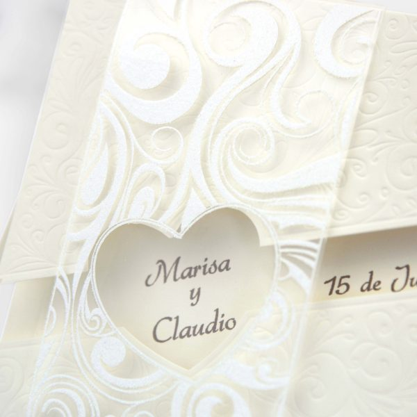 32426 3 600x600 Invitatie cod 32426 catalog-emma