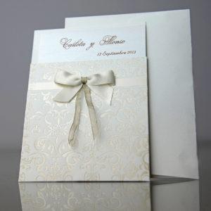 34904 1 300x300 Invitatie cod 34904 catalog-emma