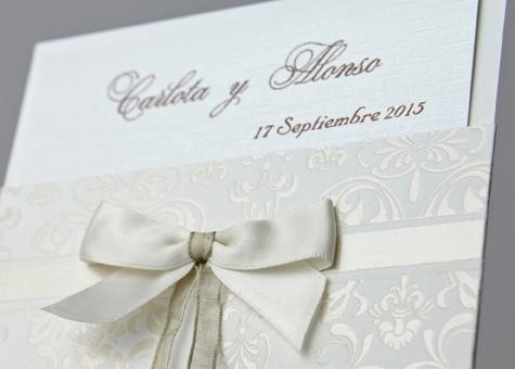 34904 2 Invitatie cod 34904 catalog-emma