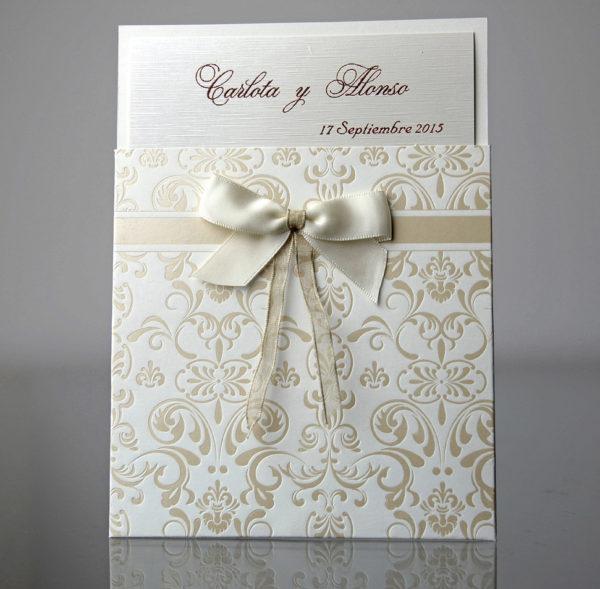 34904 3 600x589 Invitatie cod 34904 catalog-emma