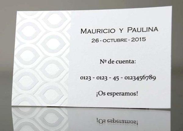 34916 1 1 600x432 Invitatie cod 34916 catalog-emma