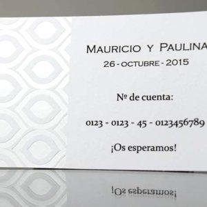 34916 1 300x300 Card confirmare 44916 carduri-confirmare
