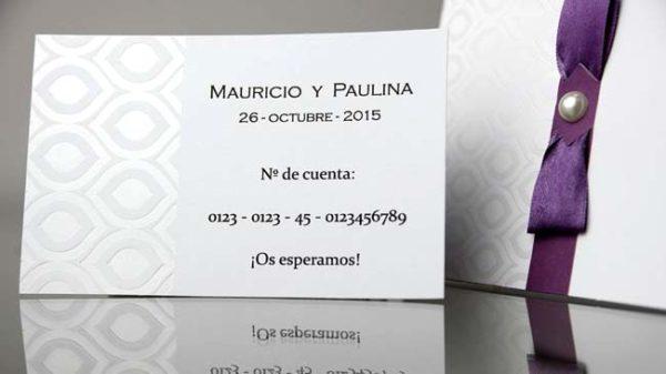 34916 2 600x337 Card confirmare 44916 carduri-confirmare