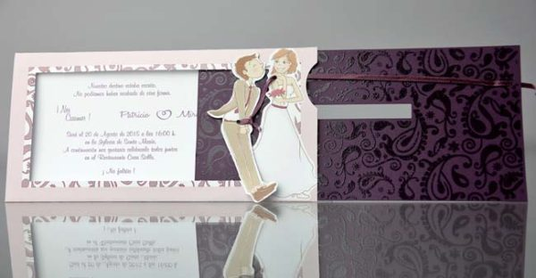 34932 2 600x312 Invitatie cod 34932 catalog-emma