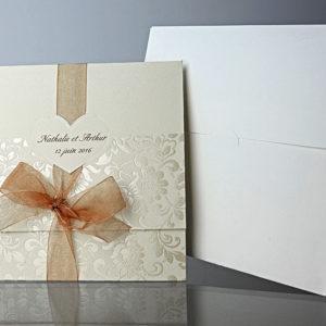 34934 1 300x300 Invitatie cod 34934 catalog-emma