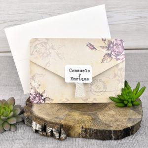 39313 1 300x300 Invitatie cod 39313 catalog-emma