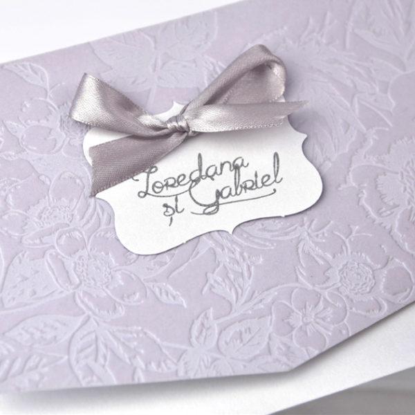 39345 2 600x600 Invitatie cod 39345 catalog-emma