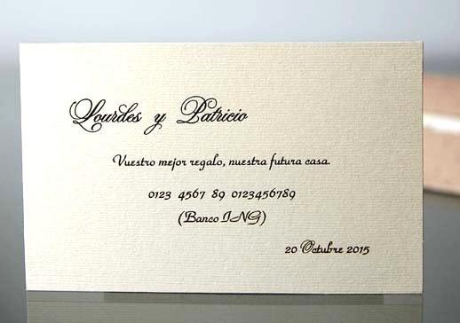 44922 1 1 Invitatie cod 34922 catalog-emma