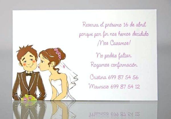 44937 1 600x420 Invitatie cod 34937 catalog-emma