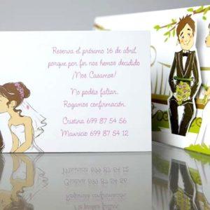 44937 2 300x300 Card confirmare 44937 carduri-confirmare