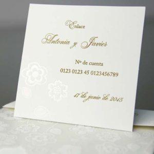44940 2 300x300 Card confirmare 44940 carduri-confirmare
