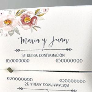 49312 300x300 Card confirmare 49312 carduri-confirmare