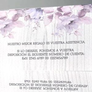 49320 300x300 Card confirmare 49320 carduri-confirmare
