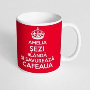 cana personalizata keep calm 6 1519408162 300x300 Cana personalizata cani-personalizate