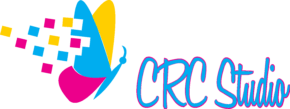 CRC STUDIO – Invitatii, personalizare, printare, productie publicitara, topper tort
