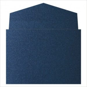 p1 300x300 Interior plic Invitatie P1 interioare-plicuri