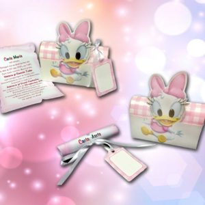 104 300x300 Invitatie cod 104 catalog-lara-baby