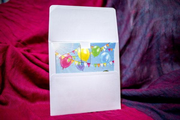 1127c 600x400 Invitatie cod 1127 catalog-lara-baby