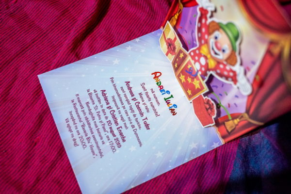1127e 600x400 Invitatie cod 1127 catalog-lara-baby