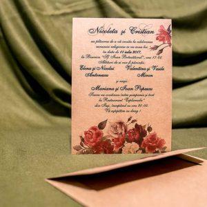 IMG 7655 300x300 Invitatie cod 4028 catalog-buket