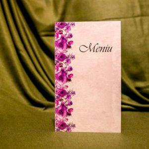 IMG 7808 300x300 Meniu cod 5014 meniuri-nunta, catalog-buket