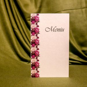 IMG 7810 300x300 Meniu cod 5028 meniuri-nunta, catalog-buket