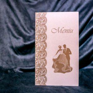 IMG 7813 300x300 Meniu cod 5005 meniuri-nunta, catalog-buket