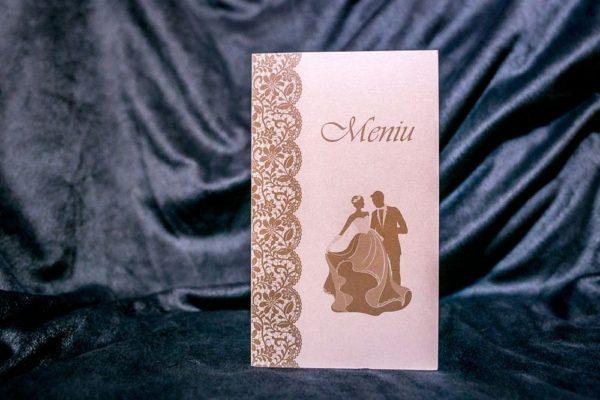 IMG 7813 600x400 Meniu cod 5005 meniuri-nunta, catalog-buket