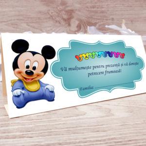 P028 300x300 Plicuri de bani Model Mickey  nr.2 plicuri-de-bani-botez