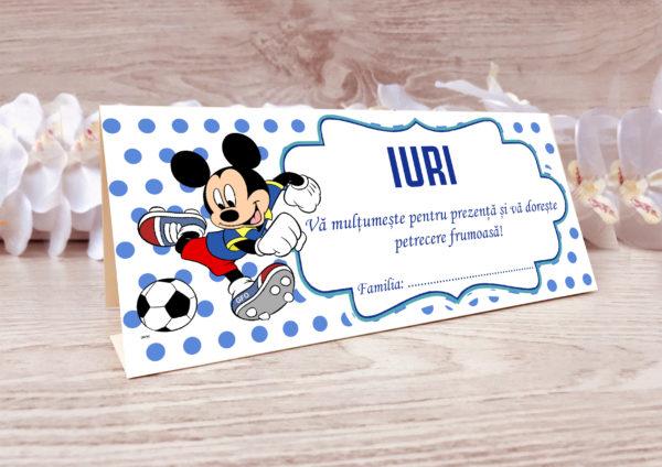 P030 600x424 Plicuri de bani Model Mickey nr.4 plicuri-de-bani-botez