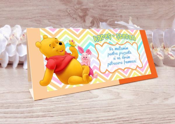 P046 600x424 Plicuri de bani Model Winnie nr.2 plicuri-de-bani-botez