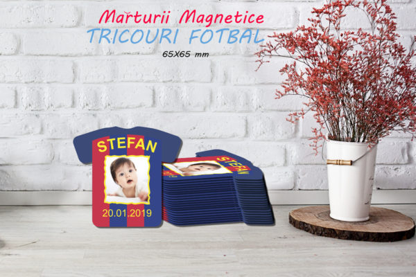 Tricou 001 600x400 Marturie Magnetica Tricou Rosu-Albastru fotomarturii-magnetice