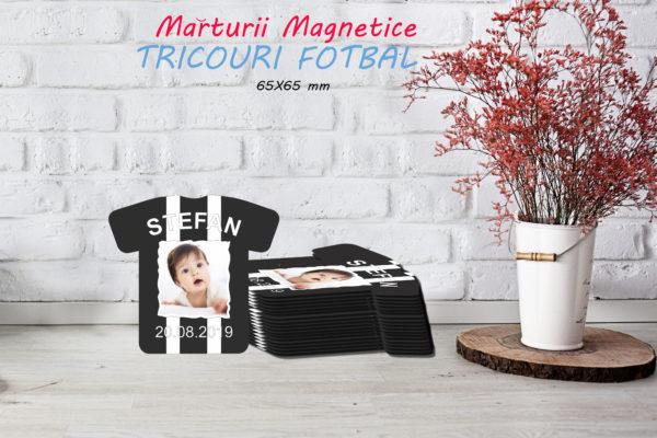 Tricou 002 600x400 Marturie Magnetica Tricou Alb-Negru fotomarturii-magnetice