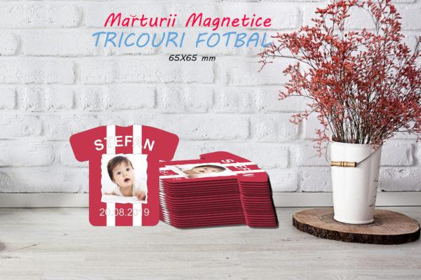 Tricou 003 600x400 Marturie Magnetica Tricou Rosu-Alb fotomarturii-magnetice
