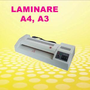laminare A4 300x300 Laminare A4, A3 laminare