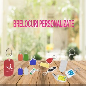 BRELOCURI 300x300 Brelocuri Personalizate materiale-promotionale