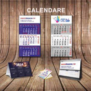 CALENDARE 300x300 Calendare materiale-promotionale