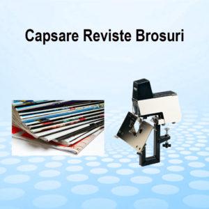 Capsare 300x300 Capsare Brosuri - Reviste indosariere-brosare