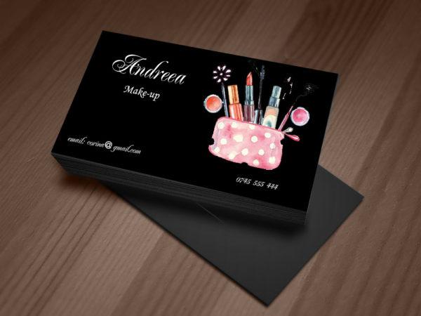 Carte vizita Uv 2 600x450 Carti de vizita carton Special colorat - print UV carti-de-vizita