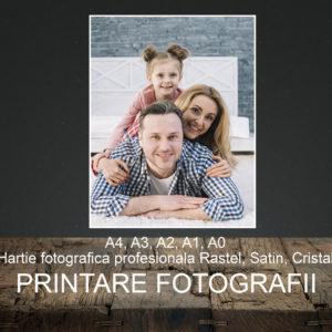Fotografii mari 300x300 Printare Fotografii format mare printare-fotografii