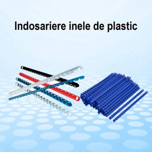 Indosariere inele plastic 300x300 Indosariere Arc plastic indosariere-brosare