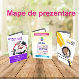 Mape prezentare 300x300 Mape de prezentare materiale-promotionale