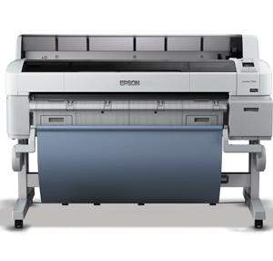 Plotter 300x286 Plottare - print Schite A4-A0 servicii-copiere-si-printare