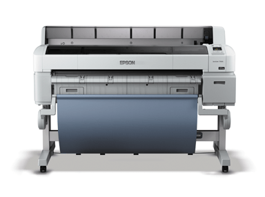 Plotter Plottare - print Schite A4-A0 servicii-copiere-si-printare