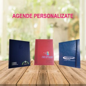 agende 300x300 Agende Personalizate materiale-promotionale